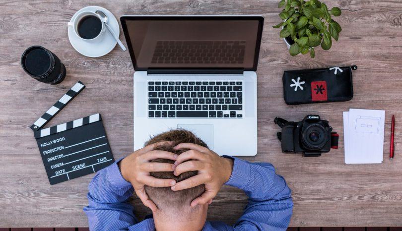 Anfänger-Tipps für Blogger